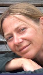 Lizzy van Pelt