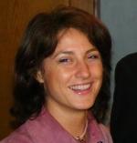 Irena Guidikova