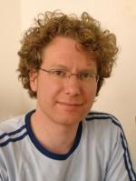 Emiel Stöpler