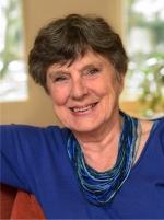 Thea Giesen