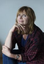 Suzanne Bunnik