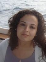 Imane Oulali