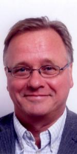 Peter  van der Doef