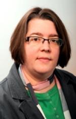Katja Koester