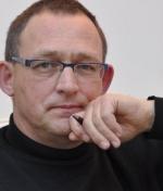 Peter Vereijken