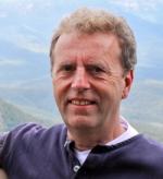 Jan Bekker