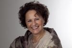Charlotte van Zuylen