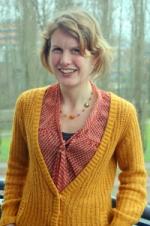 Miranda Posthouwer