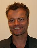Martijn Schut