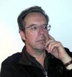 Nico van Tol