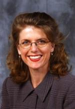 Kathleen Lynne Lane