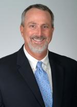 Scott W. Henggeler