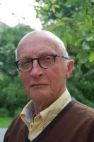 Hans Jaspers