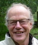 Johan Hamstra