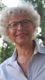 Dorine Bauduin
