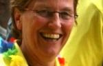 Anny Havermans
