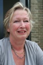Lia Goyaarts