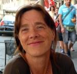 Anneke Groot