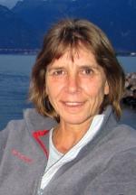 Maria van Rooijen