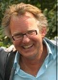 Karel J. Mulderij