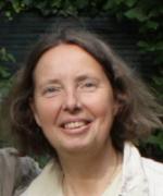 Christa van Heek-van Tellingen