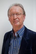 Prof.dr. Harry Kunneman