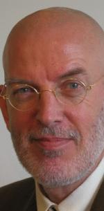 Joop J. Belderok