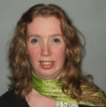 Ingrid Bilardie-de Boer