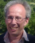 Arno Goudsmit