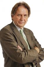 Roelof Hortulanus