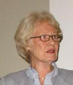 Nanny Noordman