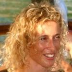 Charlotte Doornhein