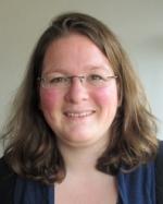 Marieke van der Pers