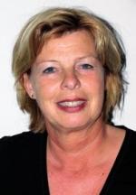 Anja Machielse