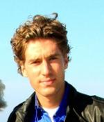 Joost Brandt