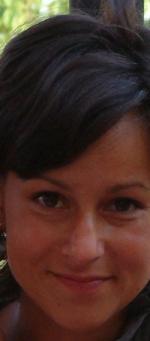 Iva Bicanic
