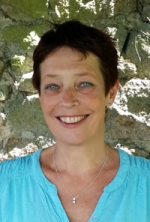 Ida Stamhuis