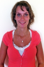 Nina Willemse