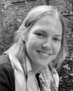 Mathilde Overbeek