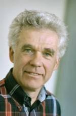 Hans Jan Kuipers