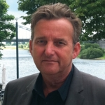 Henk Ferwerda