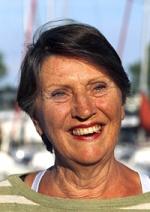 Marijke Sluijter