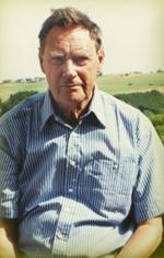 Jan Dirk van der Ploeg