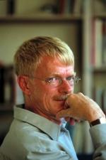 Niels P. Rygaard