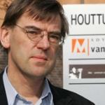 Adri van Montfoort