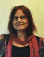 Alice Beuker