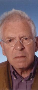 Maarten van Veen