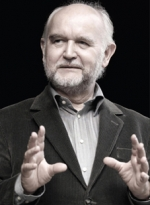 Friedrich Glasl