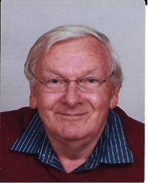 Albert Buisman
