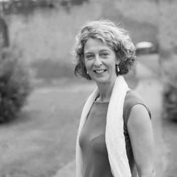 Aleide Hendrikse-Voogt